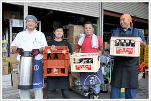 shop_member