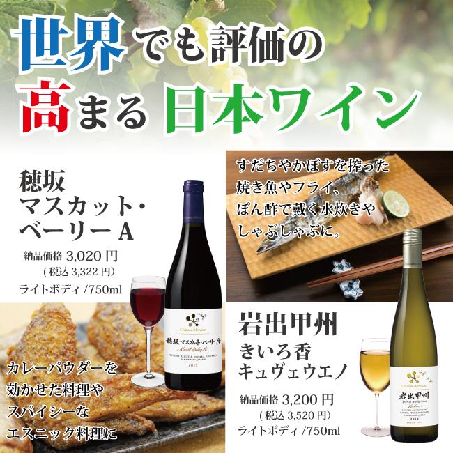 210629_7月のワイン